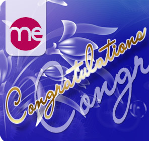 Moroccoenglish.com would like to congratulate middle and high school teachers who succeeded in the professional exam of September 2012.