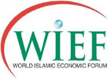 Morocco's Stability Spurs Economic Development (WIEF President)