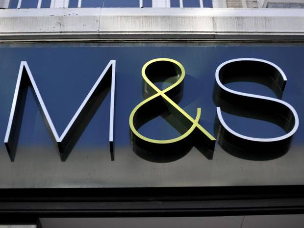 Muslim refused to serve alcohol at M&S, Britain's biggest retailer .
